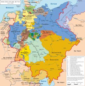 utzger-–-Historischer-Weltatlas-89.-Auflage-1965-Westermanns-Großer-Atlas-zur-Weltgeschichte-1969